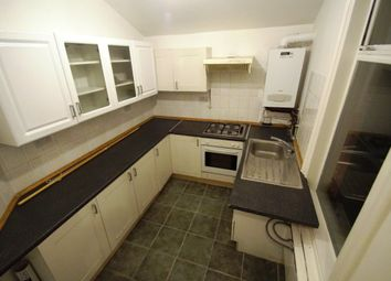 Thumbnail 2 bed maisonette to rent in Howard Road, London