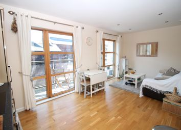 Thumbnail 1 bed flat to rent in 8 Cutlers House, Mowbray Street, Sheffield