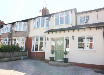 3 bed semi-detached house for sale in Stroma Road, Mossley Hill, Liverpool L18