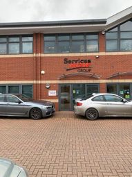 Thumbnail Office to let in 2 Delta Court, Manor Way, Borehamwood