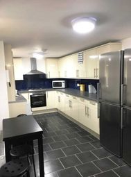 Thumbnail 1 bed flat to rent in Saxony Road, Kensington, Liverpool