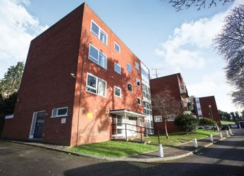 Thumbnail 2 bedroom flat for sale in Arden Place, Luton