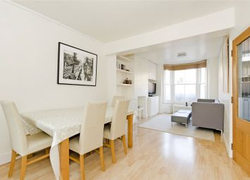 Thumbnail 3 bed terraced house to rent in Whistler Street, Highbury, London