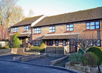 Thumbnail 3 bed property for sale in Compton Close, Marchwood, Chichester