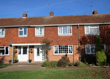 Thumbnail 3 bedroom terraced house for sale in Phoenix Avenue, Wokingham
