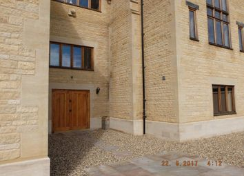 Thumbnail 2 bed property to rent in Lilford, Peterborough, Cambridgeshire