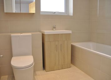Thumbnail 1 bedroom flat to rent in High Street, Potters Bar