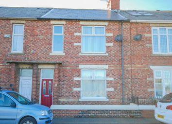 Thumbnail Terraced house for sale in Mill Lane, Whitburn, Sunderland