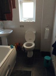 Thumbnail 1 bedroom flat to rent in Richmond Crescent, Cardiff