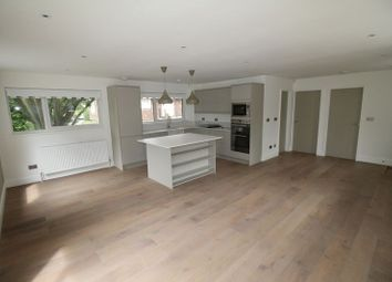 Thumbnail 2 bed detached house to rent in Great Brownings, College Road, London