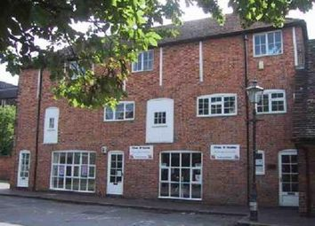 Thumbnail Retail premises to let in 2 Inch's Yard, Market Street, Newbury, Berkshire