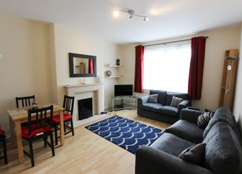 Thumbnail 2 bed maisonette to rent in Whitson Road, Stenhouse