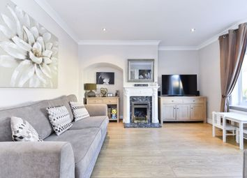 Thumbnail 2 bed terraced house to rent in Easebourne Road, Becontree, Dagenham
