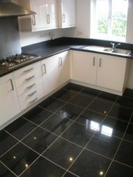 Thumbnail 3 bed terraced house to rent in Mill Road, Colchester