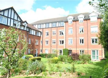 Thumbnail 1 bed flat for sale in Springfield Road, Southborough