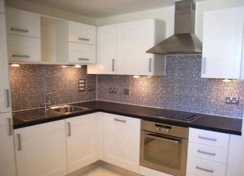 Thumbnail 2 bed flat to rent in Sharpthorne Court, Cheapside, Brighton