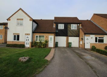 Thumbnail 2 bed property to rent in Crimscote Close, Shirley, Solihull