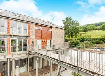 Thumbnail 3 bed terraced house for sale in Cotmaton Road, Sidmouth