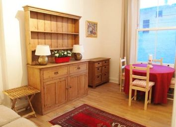 Thumbnail 2 bed flat to rent in Westbourne Park Road, Notting Hill.