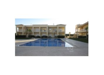 Thumbnail Block of flats for sale in Guia, Guia, Albufeira
