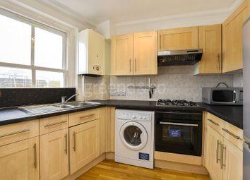 Thumbnail 1 bedroom flat to rent in Canterbury Road, Kilburn, London