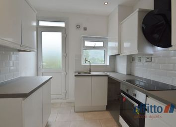 Thumbnail 2 bed terraced house to rent in John Street, Abercwmboi, Aberdare