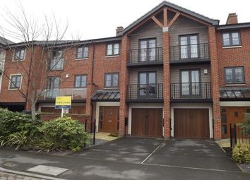 Thumbnail 4 bed property to rent in Deane Road, Wilford, Nottingham