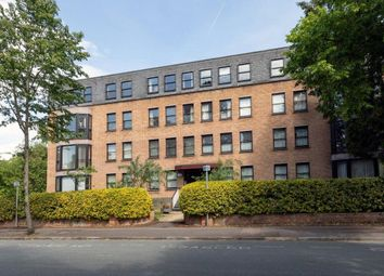 Thumbnail 2 bed flat for sale in Hartley Court, Woodstock Road, Oxford, Oxfordshire