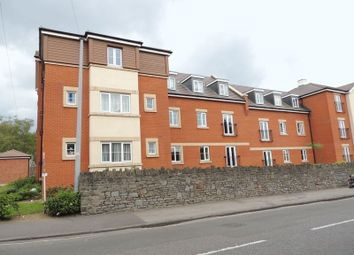 Thumbnail 2 bed flat for sale in St Patricks View, St George, Bristol