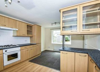 Thumbnail 3 bed semi-detached house to rent in Cottam Road, High Green, Sheffield