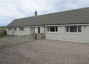 Thumbnail 4 bed bungalow to rent in 16 Burnbank Terrace, Thornton KY1,