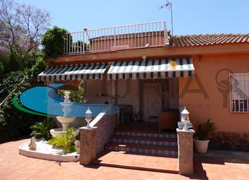 Thumbnail 4 bed villa for sale in ., Llíria, Valencia (Province), Valencia, Spain
