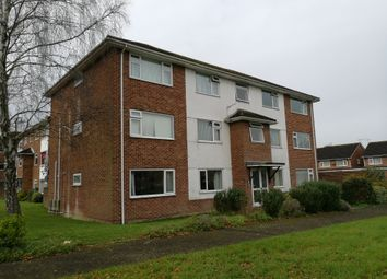 Thumbnail 2 bed flat to rent in Symes Road, Hamworthy