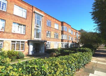 Thumbnail 3 bed flat for sale in Argyle Road, Ealing, London