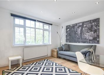 Thumbnail 2 bed flat for sale in Moira Court, Balham High Road, London