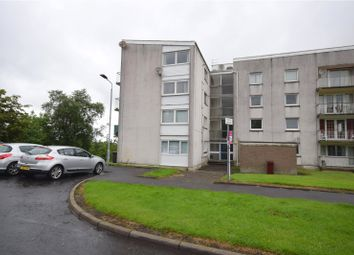 Thumbnail 2 bedroom flat for sale in Milford, East Kilbride, South Lanarkshire