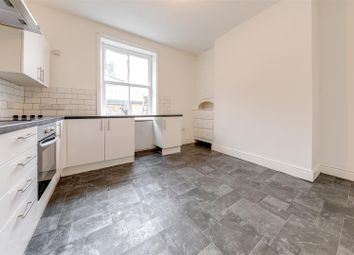Thumbnail 4 bed town house to rent in Burnley Road East, Waterfoot, Rossendale
