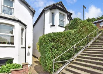 2 bed detached house for sale in Colin Road, Caterham, Surrey CR3