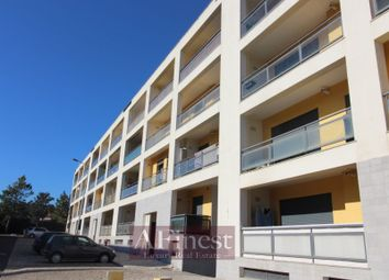 Thumbnail 3 bed apartment for sale in São Domingos De Rana, São Domingos De Rana, Cascais