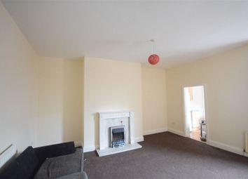 Thumbnail 2 bed flat to rent in Roman Road, South Shields