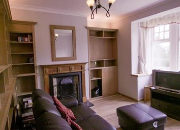 Thumbnail 3 bed semi-detached house to rent in Primrosehill Road, Cults, Aberdeen