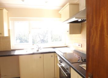 Thumbnail 2 bed flat to rent in Broadsands Court, Paignton