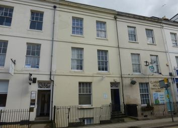 Thumbnail 6 bed town house for sale in Clarence Street, Gloucester, Gloucester