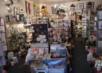 Thumbnail Retail premises for sale in Gifts & Cards BD16, West Yorkshire