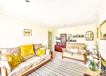 Thumbnail 2 bed detached bungalow for sale in Greatchesters, Bancroft, Milton Keynes