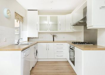 4 bed detached house to rent in Ironmongers Place, Isle Of Dogs, London E14
