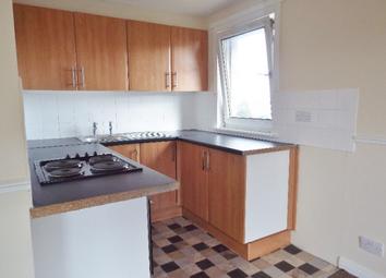 Thumbnail Studio to rent in Glenalmond, Whitburn, West Lothian, 8Pd