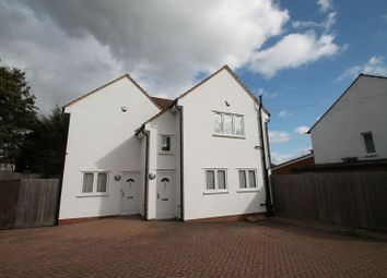 Thumbnail 2 bed flat for sale in Avondale Road, Harrow