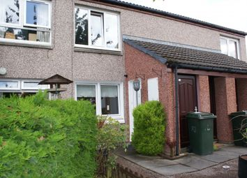 Thumbnail 1 bed flat for sale in 72 Blackwell Ave, Culloden