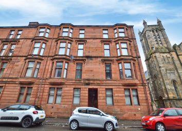 2 bed flat for sale in Renfield Street, Braehead, Renfrew PA4